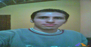 Omarn2 33 years old I am from Santa Cruz/Beni, Seeking Dating Friendship with Woman