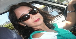Rosangelal-mt 51 years old I am from Palmas/Tocantins, Seeking Dating Friendship with Man