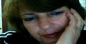 Happynew 55 years old I am from Jundiaí/Sao Paulo, Seeking Dating Friendship with Man