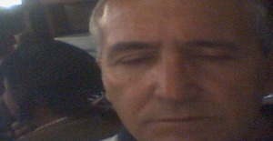 Tavo737 65 years old I am from Caracas/Distrito Capital, Seeking Dating with Woman