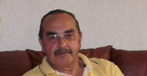 Fredo54 63 years old I am from Canelones/Canelones, Seeking Dating with Woman