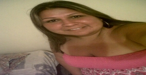 Fresita33 40 years old I am from Barquisimeto/Lara, Seeking Dating Friendship with Man