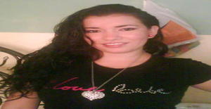 Kattyerik 29 years old I am from Quito/Pichincha, Seeking Dating Friendship with Man