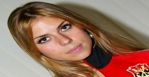 Talithaserruya 35 years old I am from Oeiras/Lisboa, Seeking Dating Friendship with Man