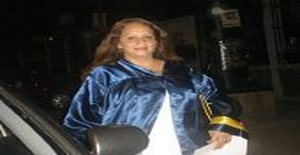 Karmita31 38 years old I am from Guayaquil/Guayas, Seeking Dating Friendship with Man