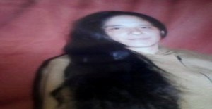 Zulmalucia1 48 years old I am from Concepción/Concepción, Seeking Dating Friendship with Man