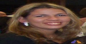 Dedeza 40 years old I am from Natal/Rio Grande do Norte, Seeking Dating Friendship with Man