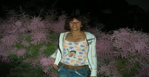 Lauraboop 48 years old I am from Montevideo/Montevideo, Seeking Dating Friendship with Man