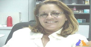 Gloriamiranda 52 years old I am from Ciudad de la Habana/la Habana, Seeking Dating with Man