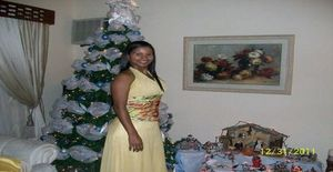 Amame1970 48 years old I am from Guayaquil/Guayas, Seeking Dating Friendship with Man
