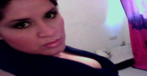 Yuricu 34 years old I am from Tijuana/Baja California, Seeking Dating Friendship with Man