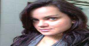Angie-bonita 32 years old I am from Bogota/Bogotá dc, Seeking Dating Friendship with Man