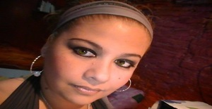 Nikkitta77 41 years old I am from Asunciòn/Asuncion, Seeking Dating Friendship with Man