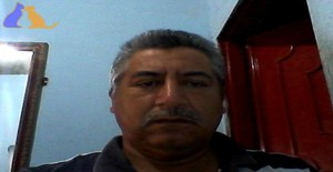 Marcos284 52 years old I am from Culiacán/Sinaloa, Seeking Dating with Woman