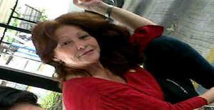 Piticagt 65 years old I am from Panama City/Panama, Seeking Dating Friendship with Man