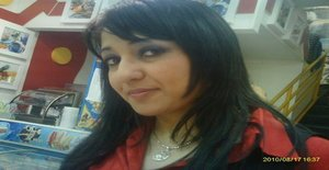 Agus_tina 41 years old I am from Presidente Franco/Alto Parana, Seeking Dating Friendship with Man