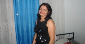 Elzalima46 52 years old I am from Lisboa/Lisboa, Seeking Dating with Man