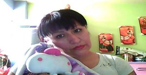 Sonadoraceci 47 years old I am from Lima/Lima, Seeking Dating Friendship with Man