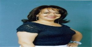 Anitabeatriz 65 years old I am from Quito/Pichincha, Seeking Dating Friendship with Man
