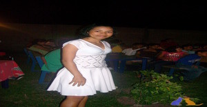 Nazareth24 29 years old I am from Caracas/Distrito Capital, Seeking Dating Friendship with Man