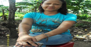 Carmenluisacente 37 years old I am from Maturin/Monagas, Seeking Dating Friendship with Man