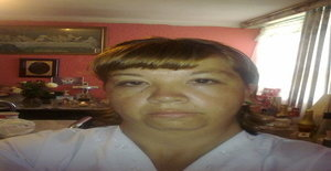 Gordita760318 42 years old I am from Mexico/State of Mexico (edomex), Seeking Dating with Man