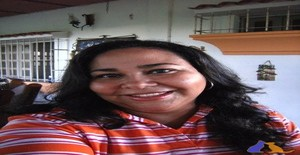 Canceriana5000 48 years old I am from Carabobo/Carabobo, Seeking Dating Friendship with Man