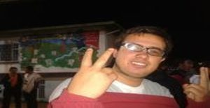 Rafaale 29 years old I am from Bogota/Bogotá dc, Seeking Dating Friendship with Woman