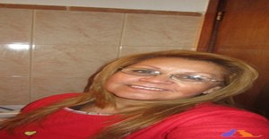 Yomuger60 66 years old I am from Unión/Montevideo, Seeking Dating Friendship with Man