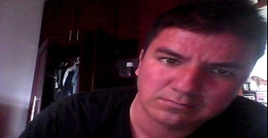 Juliantorres 34 years old I am from Acacias/Meta, Seeking Dating Friendship with Woman