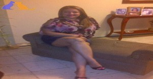 Variniacaballero 54 years old I am from Guayaquil/Guayas, Seeking Dating Friendship with Man