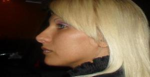 Sheyl 30 years old I am from Montevideo/Montevideo, Seeking Dating Friendship with Man
