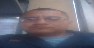 Bodoque39 42 years old I am from Zumpango De Ocampo/Estado de México (Edomex), Seeking Dating Friendship with Woman