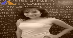 Estrellamr 34 years old I am from Guadalajara/Jalisco, Seeking Dating Friendship with Man