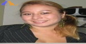 Ladycarito 31 years old I am from Guayaquil/Guayas, Seeking Dating Friendship with Man