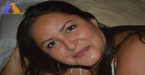 Krisyaledezma 40 years old I am from Golfito/Puntarenas, Seeking Dating Friendship with Man