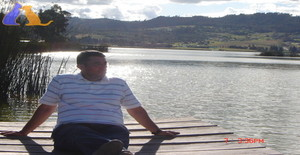 Banban25 47 years old I am from Bogotá/Bogotá DC, Seeking Dating Friendship with Woman