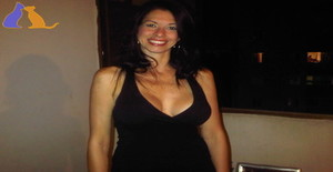 Carolinam74 44 years old I am from Valencia/Carabobo, Seeking Dating Friendship with Man