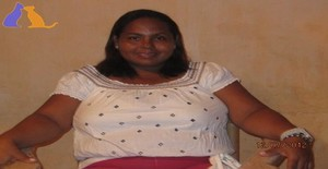 Darling soleno 40 years old I am from Barranquilla/Atlántico, Seeking Dating Friendship with Man