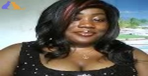 Eugenie12 38 years old I am from Douala/Littoral, Seeking Dating Friendship with Man