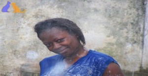 Quennlove 27 years old I am from Yaoundé/Centre, Seeking Dating Friendship with Man