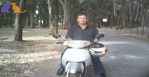 Centromar 58 years old I am from Ciudad de la Costa/Montevideo, Seeking Dating Friendship with Woman