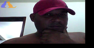 Xande37 43 years old I am from Natal/Rio Grande do Norte, Seeking Dating Friendship with Woman