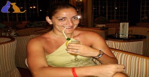 Sandra_sc 42 years old I am from Sesimbra/Setubal, Seeking Dating Friendship with Man