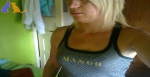 A 197240 42 years old I am from Porto/Porto, Seeking Dating Friendship with Man