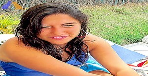 Mariana.fe 24 years old I am from Lima/Lima, Seeking Dating Friendship with Man