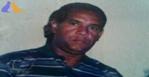 Jose miguel pere 61 years old I am from Guarenas/Miranda, Seeking Dating Marriage with Woman
