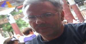 Fmls28 52 years old I am from Lisboa/Lisboa, Seeking Dating Friendship with Woman