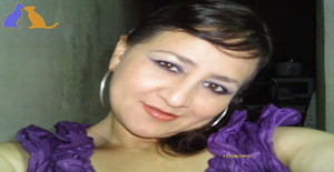 Cmaritza 36 years old I am from Matagalpa/Matagalpa Department, Seeking Dating Friendship with Man