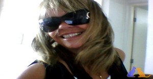 Isaaneane 52 years old I am from Esmeraldas/Esmeraldas, Seeking Dating Friendship with Man
